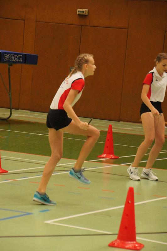 SV_Gymnastics_Gym-Wettkampf_2018-06-09_2462
