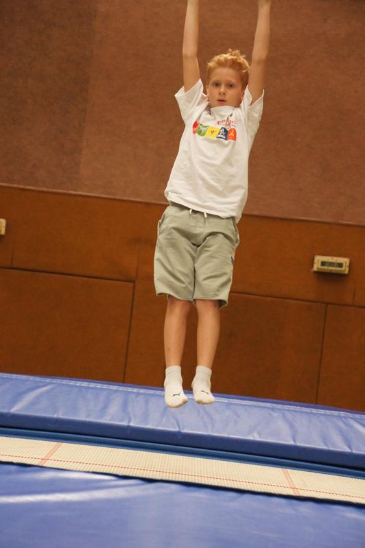SV_Gymnastics_Gym-Wettkampf_2018-06-09_2464
