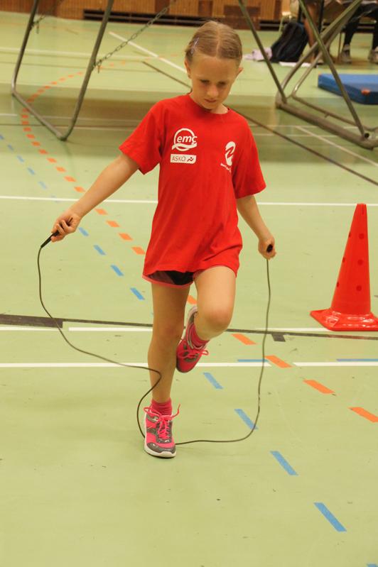 SV_Gymnastics_Gym-Wettkampf_2018-06-09_2467