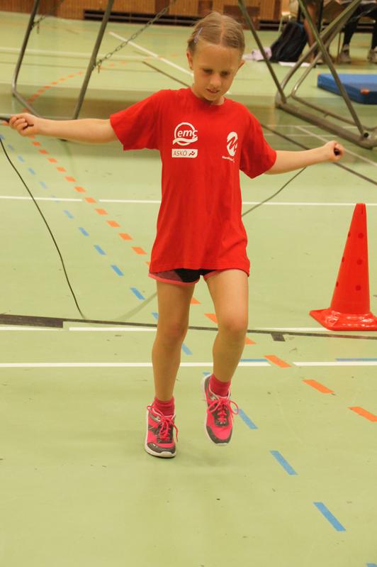 SV_Gymnastics_Gym-Wettkampf_2018-06-09_2468