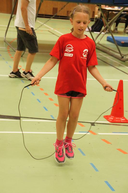 SV_Gymnastics_Gym-Wettkampf_2018-06-09_2469