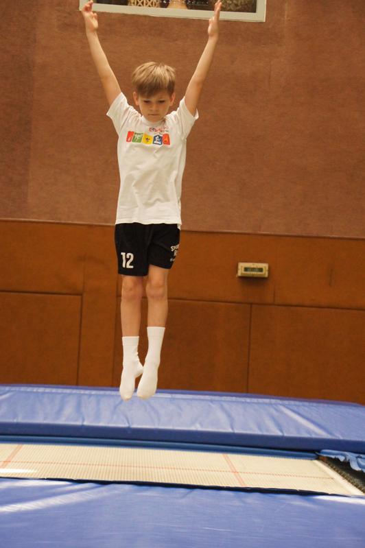 SV_Gymnastics_Gym-Wettkampf_2018-06-09_2470