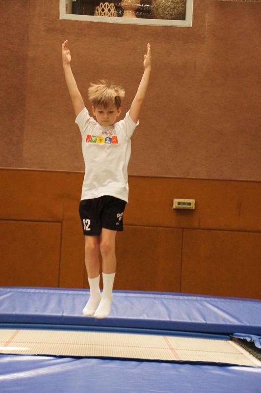 SV_Gymnastics_Gym-Wettkampf_2018-06-09_2471