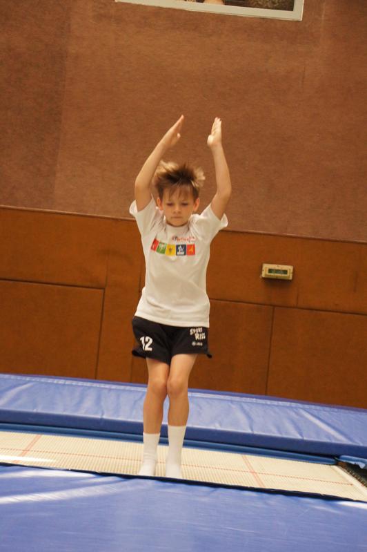 SV_Gymnastics_Gym-Wettkampf_2018-06-09_2477
