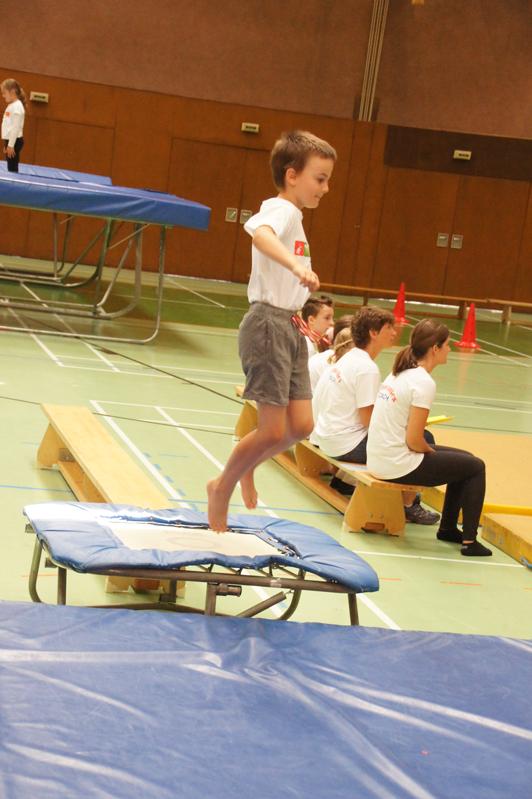 SV_Gymnastics_Gym-Wettkampf_2018-06-09_2478