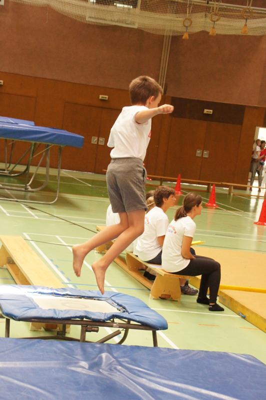 SV_Gymnastics_Gym-Wettkampf_2018-06-09_2479