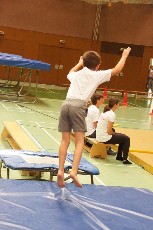 SV_Gymnastics_Gym-Wettkampf_2018-06-09_2480