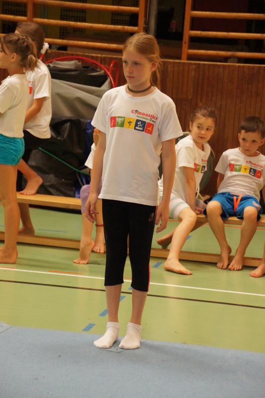 SV_Gymnastics_Gym-Wettkampf_2018-06-09_2481