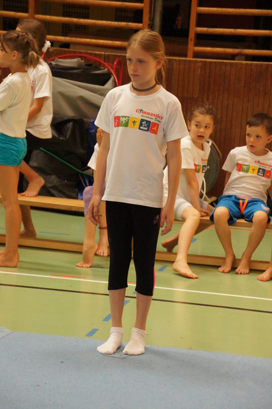 SV_Gymnastics_Gym-Wettkampf_2018-06-09_2482