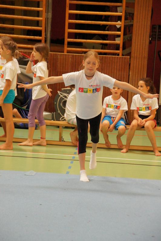 SV_Gymnastics_Gym-Wettkampf_2018-06-09_2483
