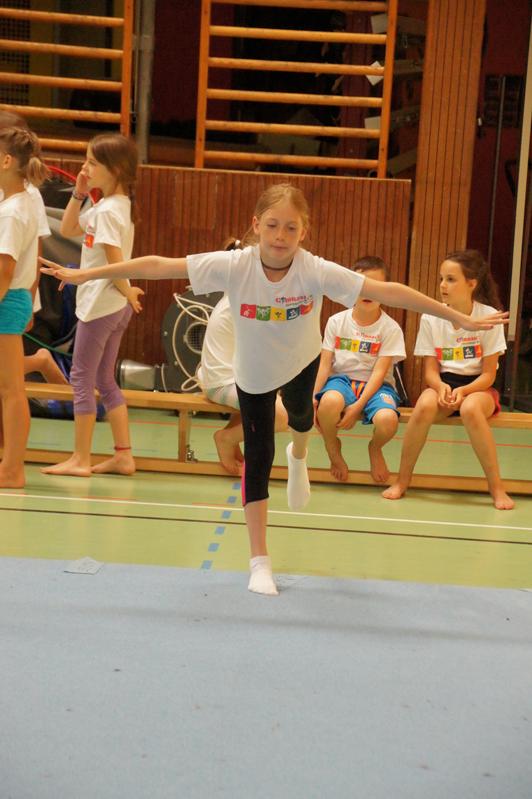 SV_Gymnastics_Gym-Wettkampf_2018-06-09_2484