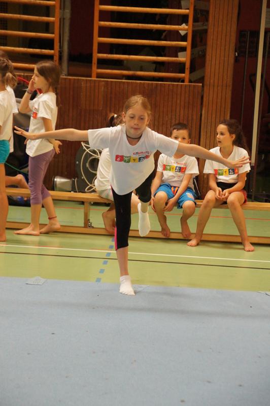SV_Gymnastics_Gym-Wettkampf_2018-06-09_2485