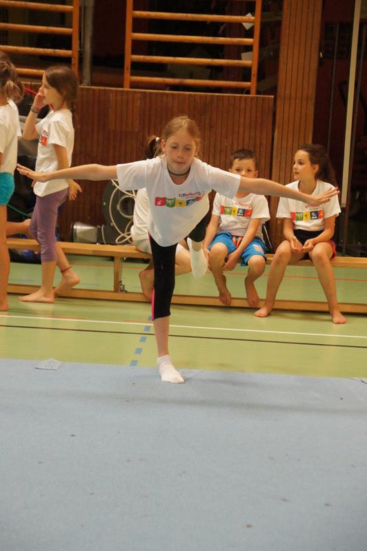 SV_Gymnastics_Gym-Wettkampf_2018-06-09_2486