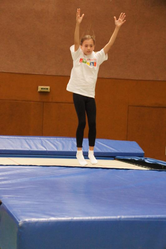 SV_Gymnastics_Gym-Wettkampf_2018-06-09_2490