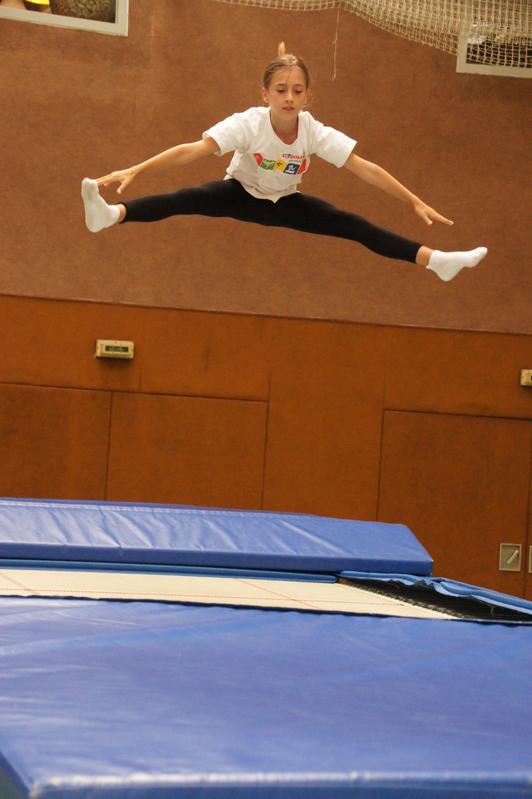 SV_Gymnastics_Gym-Wettkampf_2018-06-09_2491