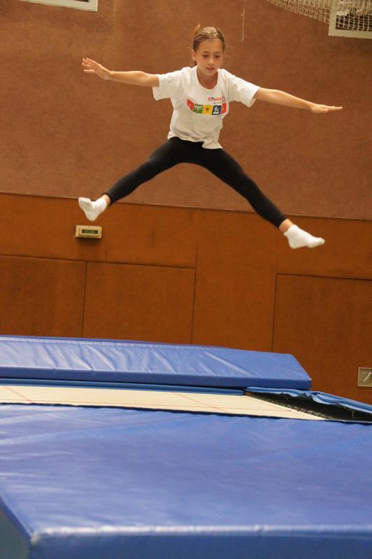 SV_Gymnastics_Gym-Wettkampf_2018-06-09_2492