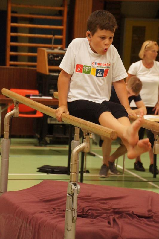 SV_Gymnastics_Gym-Wettkampf_2018-06-09_2493