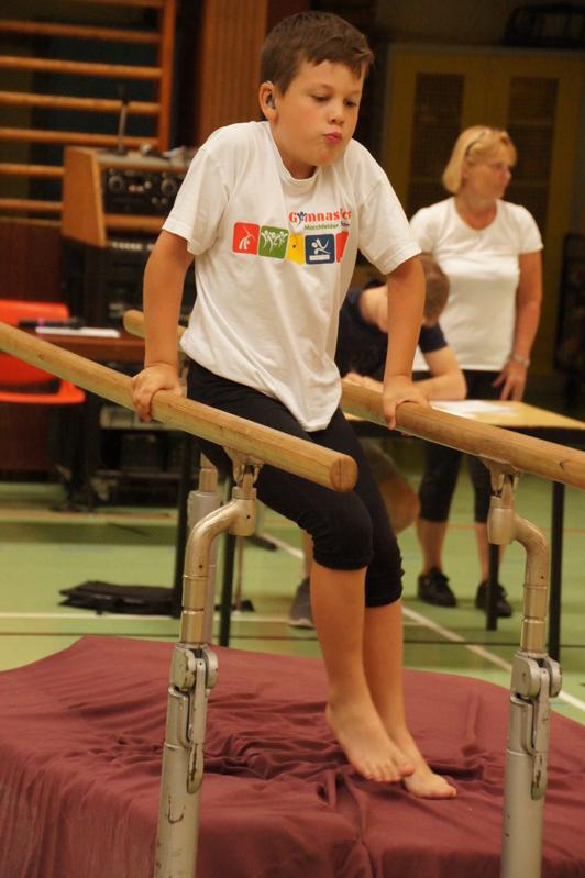 SV_Gymnastics_Gym-Wettkampf_2018-06-09_2494