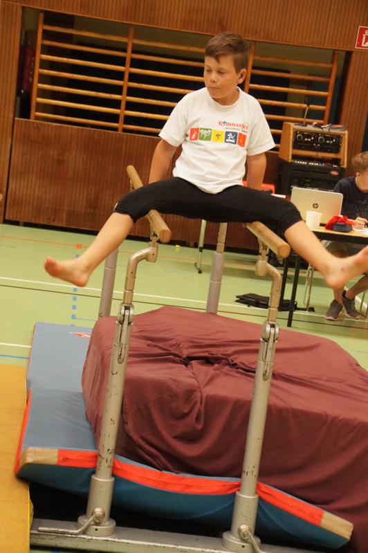 SV_Gymnastics_Gym-Wettkampf_2018-06-09_2495