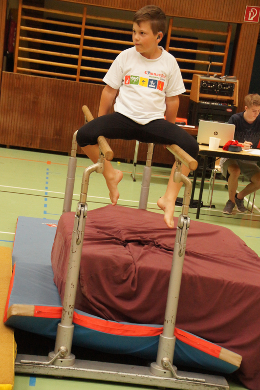 SV_Gymnastics_Gym-Wettkampf_2018-06-09_2496