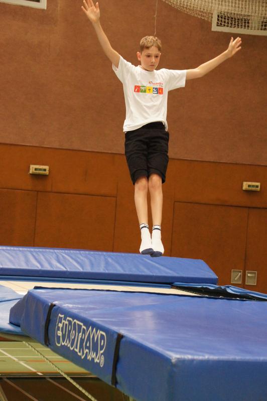 SV_Gymnastics_Gym-Wettkampf_2018-06-09_2497
