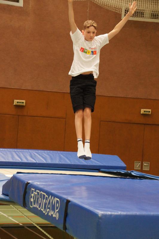 SV_Gymnastics_Gym-Wettkampf_2018-06-09_2498