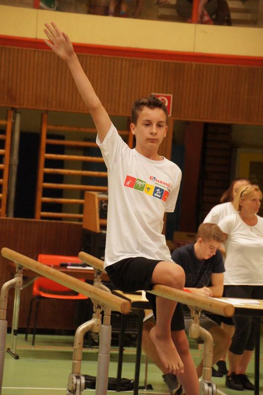 SV_Gymnastics_Gym-Wettkampf_2018-06-09_2499