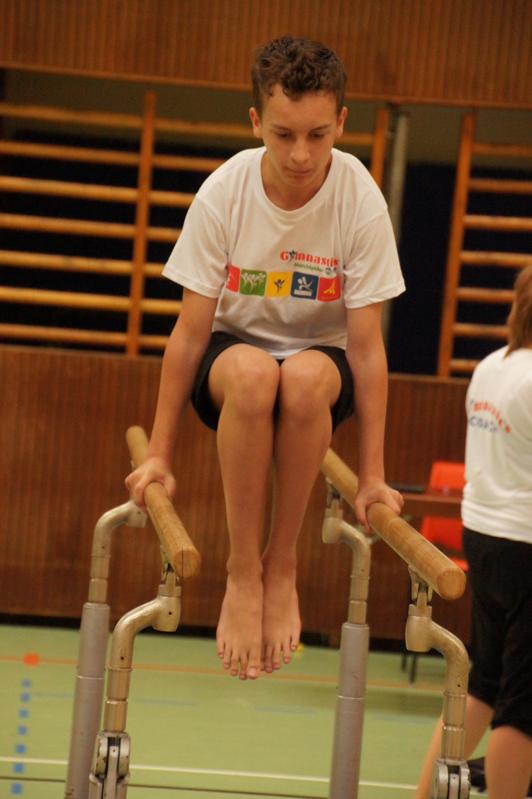 SV_Gymnastics_Gym-Wettkampf_2018-06-09_2501