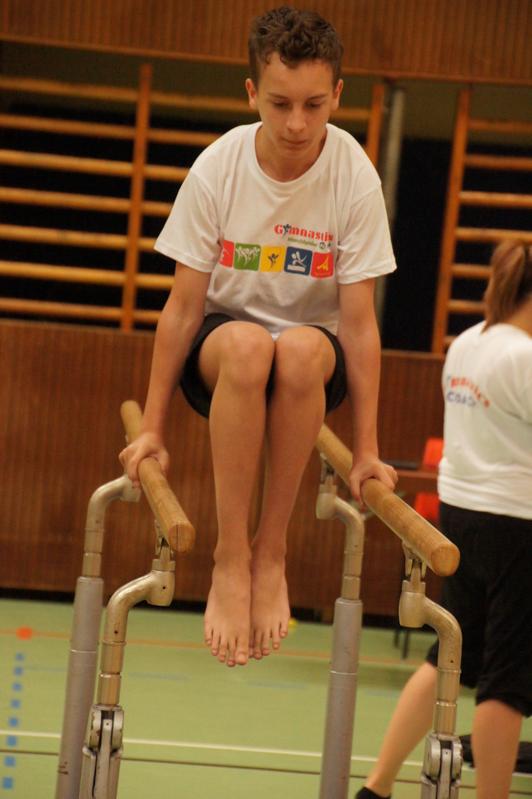 SV_Gymnastics_Gym-Wettkampf_2018-06-09_2502
