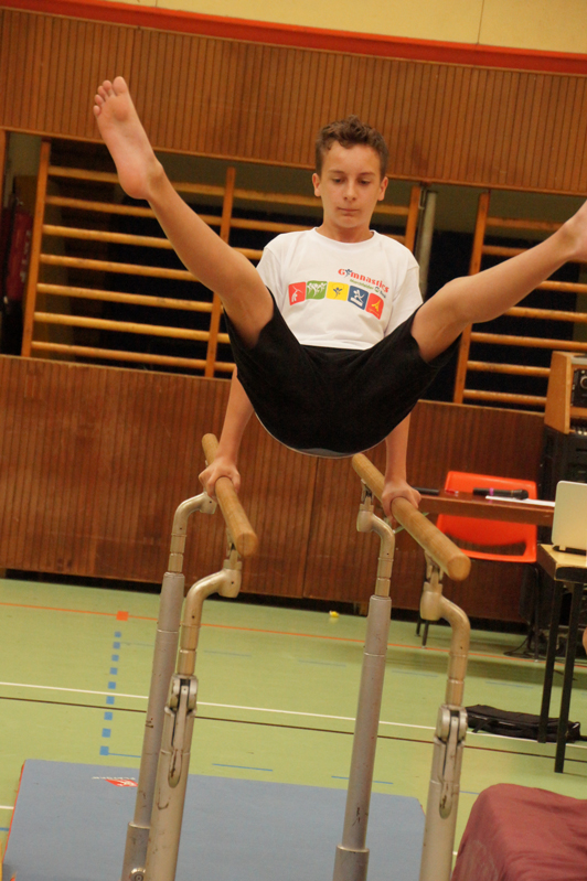 SV_Gymnastics_Gym-Wettkampf_2018-06-09_2503