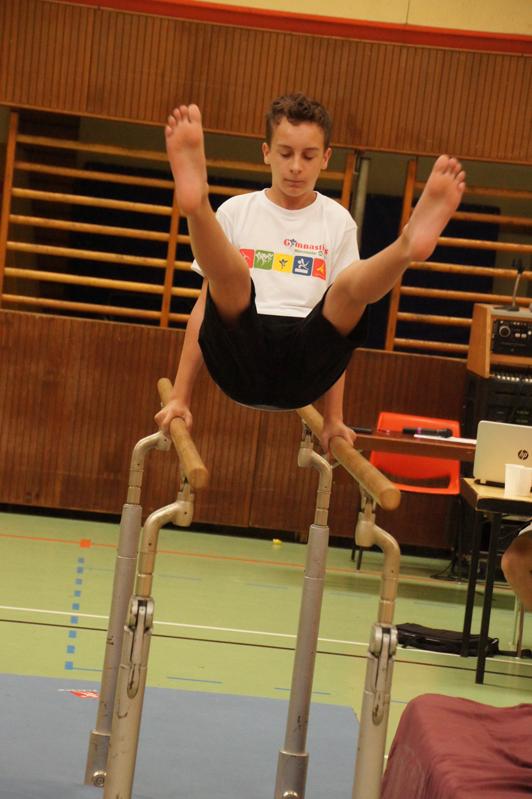 SV_Gymnastics_Gym-Wettkampf_2018-06-09_2504