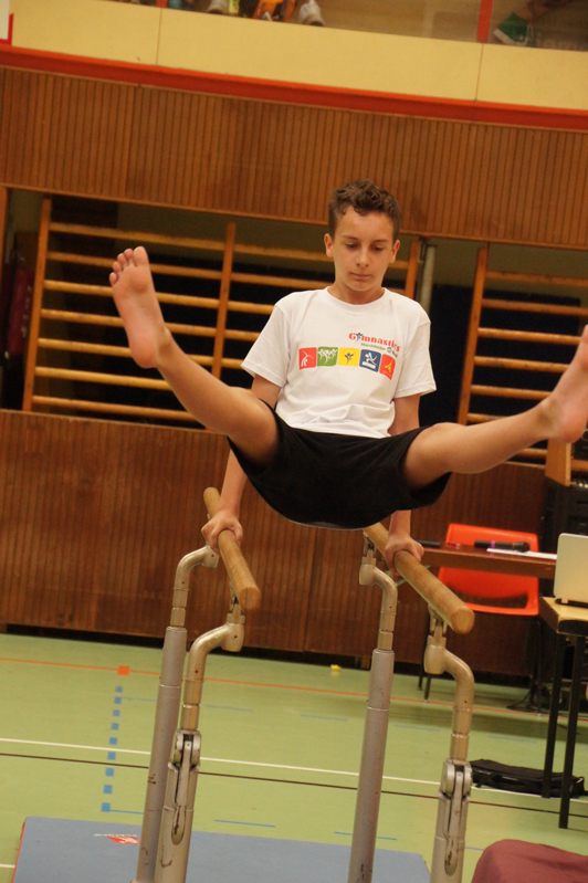 SV_Gymnastics_Gym-Wettkampf_2018-06-09_2505
