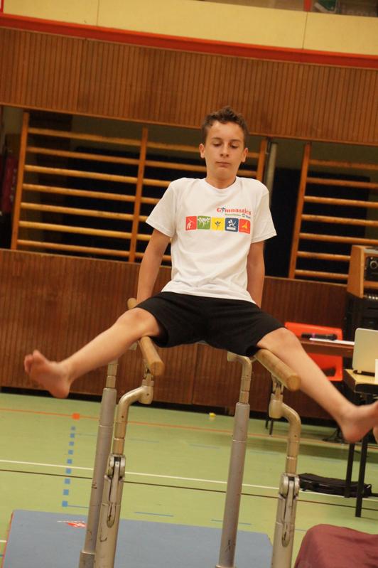 SV_Gymnastics_Gym-Wettkampf_2018-06-09_2506
