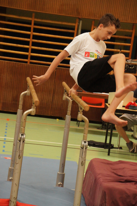 SV_Gymnastics_Gym-Wettkampf_2018-06-09_2507