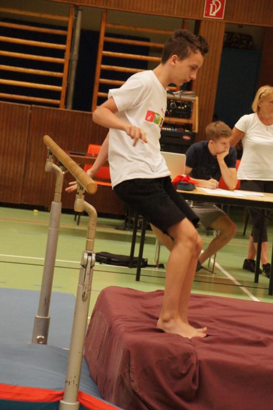 SV_Gymnastics_Gym-Wettkampf_2018-06-09_2508