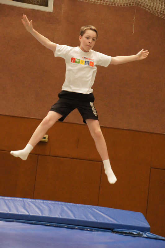 SV_Gymnastics_Gym-Wettkampf_2018-06-09_2510