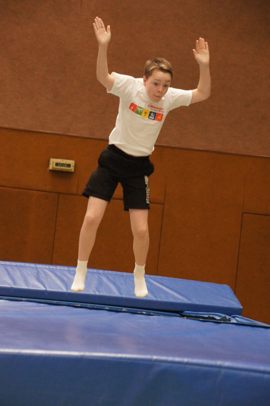 SV_Gymnastics_Gym-Wettkampf_2018-06-09_2512
