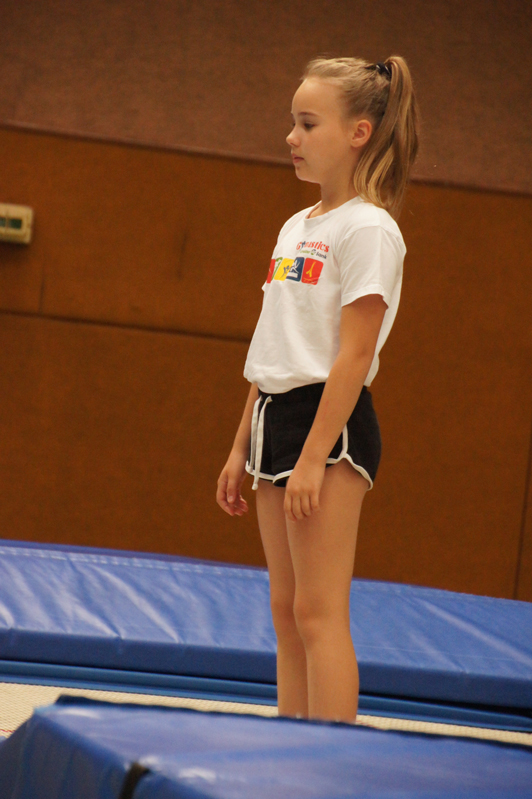 SV_Gymnastics_Gym-Wettkampf_2018-06-09_2513