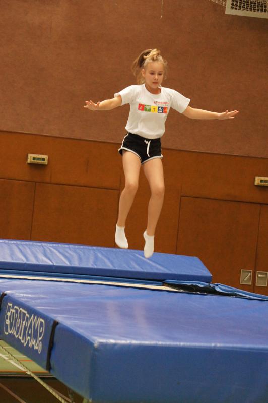 SV_Gymnastics_Gym-Wettkampf_2018-06-09_2518