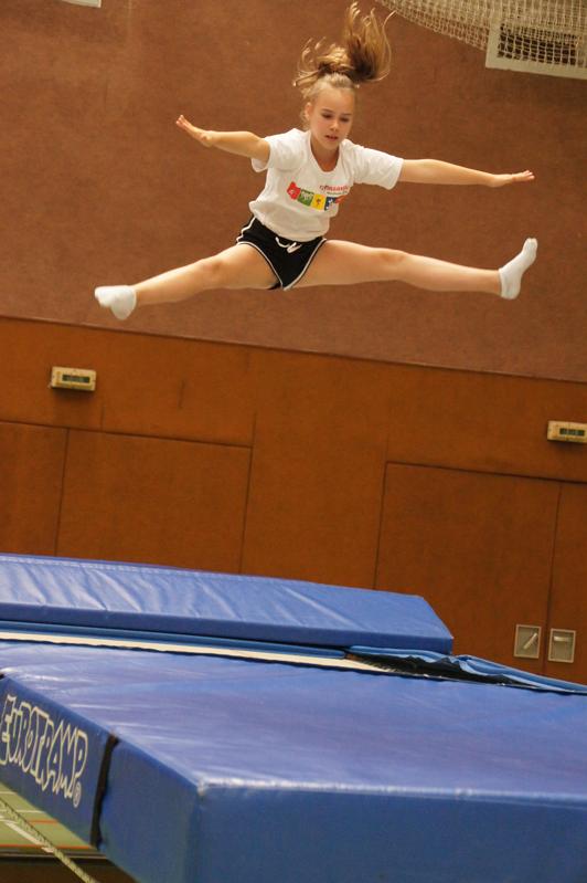 SV_Gymnastics_Gym-Wettkampf_2018-06-09_2522