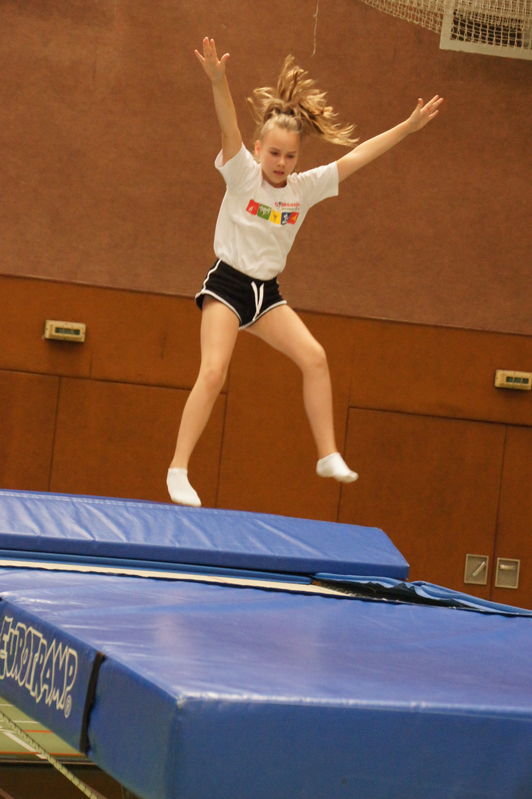 SV_Gymnastics_Gym-Wettkampf_2018-06-09_2523