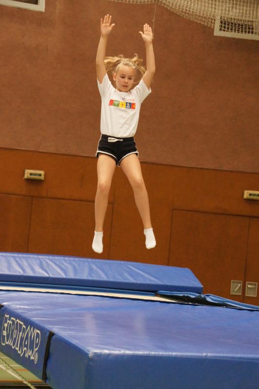 SV_Gymnastics_Gym-Wettkampf_2018-06-09_2526