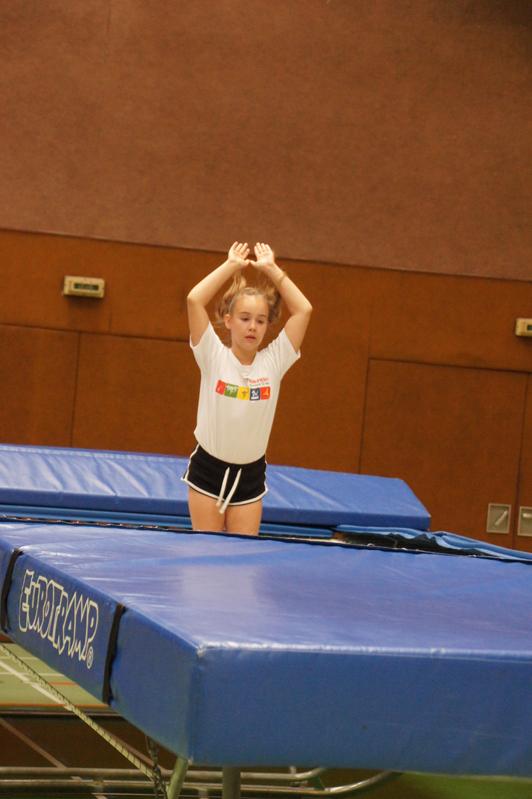 SV_Gymnastics_Gym-Wettkampf_2018-06-09_2528