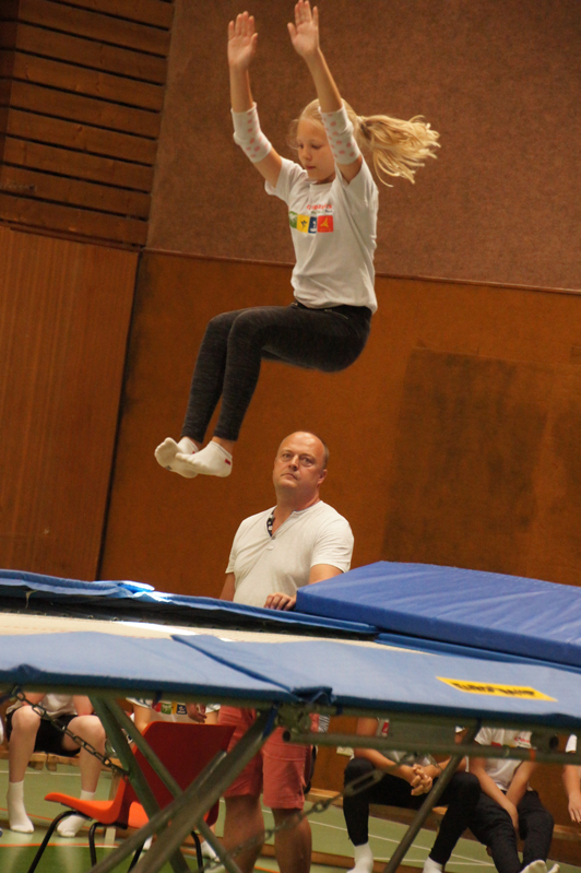 SV_Gymnastics_Gym-Wettkampf_2018-06-09_2530