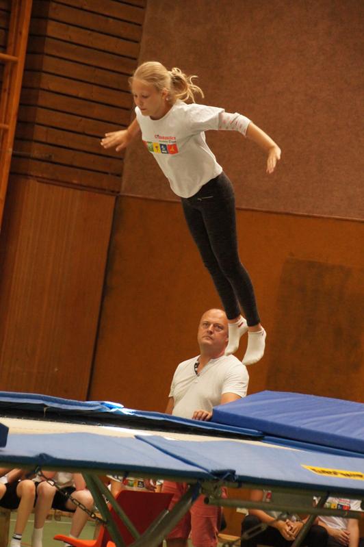 SV_Gymnastics_Gym-Wettkampf_2018-06-09_2531