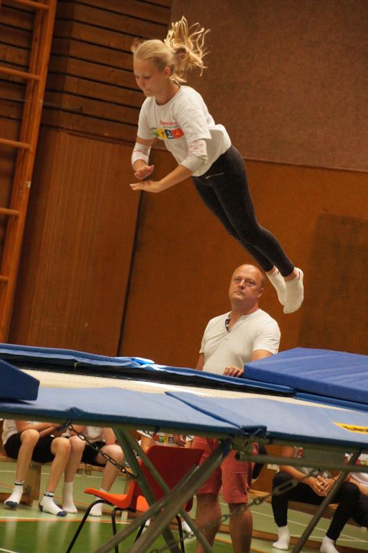 SV_Gymnastics_Gym-Wettkampf_2018-06-09_2532