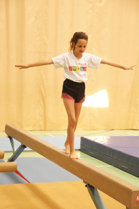 SV_Gymnastics_Gym-Wettkampf_2018-06-09_2533