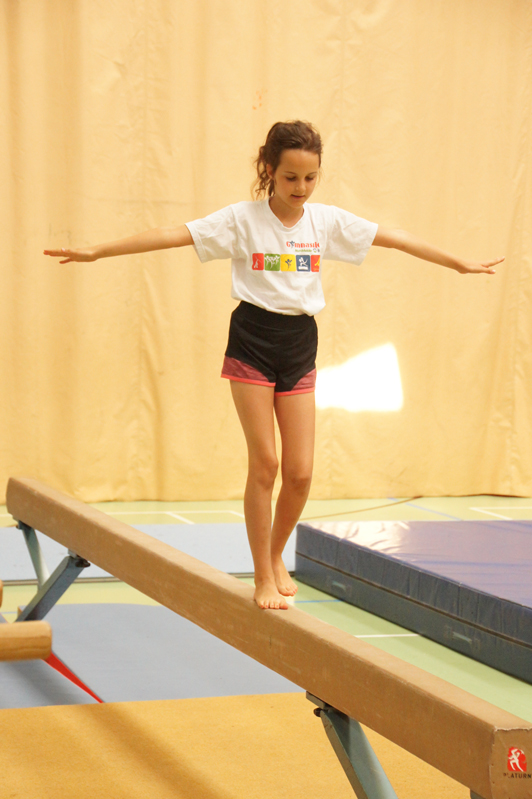 SV_Gymnastics_Gym-Wettkampf_2018-06-09_2534