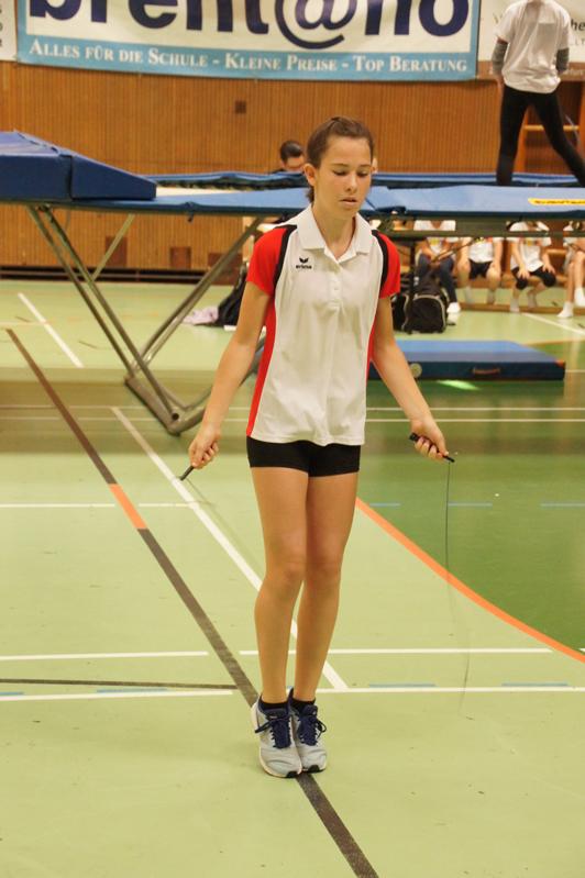 SV_Gymnastics_Gym-Wettkampf_2018-06-09_2536