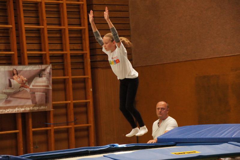 SV_Gymnastics_Gym-Wettkampf_2018-06-09_2538